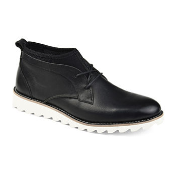 men's casual shoes  loafers oxfords  more  jcpenney