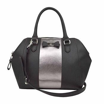 CLEARANCE Liz Claiborne View All Handbags   Wallets for Handbags ... 4861c78fd85d2