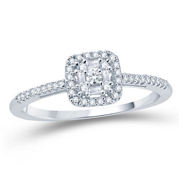 few left - Wedding Rings Jcpenney