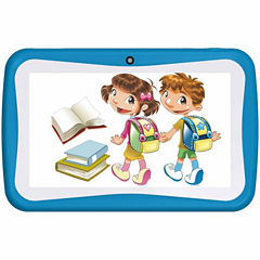 Quad Core 7in 8GB Android Kids Tablet