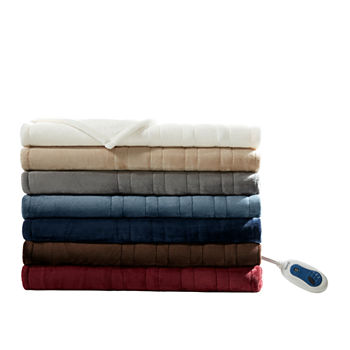 14517b237ce34 Electric Blankets   Heated Throws