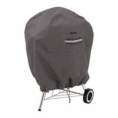 Classic Accessories® Ravenna Kettle Barbecue Grill Cover