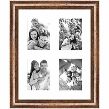 Collage Frames Picture Frames & Albums For The Home - JCPenney