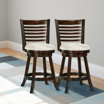 Fresh Bar Stools Rooms to Go