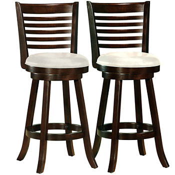 Inspirational 25 Inch High Bar Stools