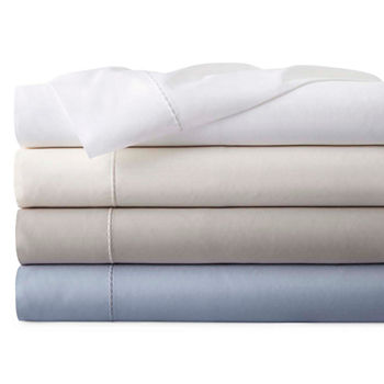 Queen Sheets Amp Sheet Sets Jcpenney