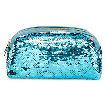 871fe69e7c94 makeup bags - shoes   handbags event blue