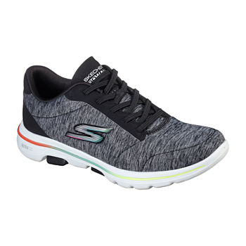 16 Best Winter Running Shoes For Women 2019 – Snow Running Shoes
