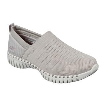 Skechers Go Walk Smart Wise Womens Walking Shoes