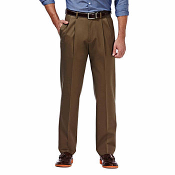 Haggar Pants Clothing Shirts For Men Jcpenney