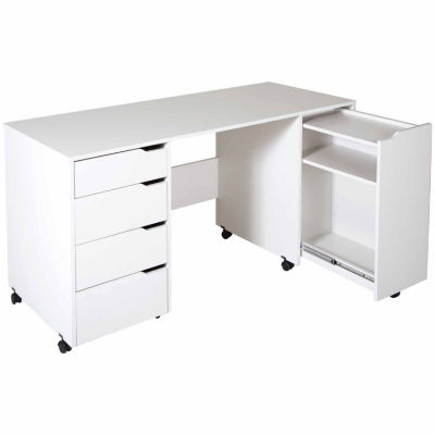 All Purpose   Home Office Furniture