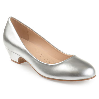 f49795bb2213 Journee Collection Women s Pumps   Heels for Shoes - JCPenney