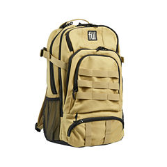 Ful Squad Tactical Backpack