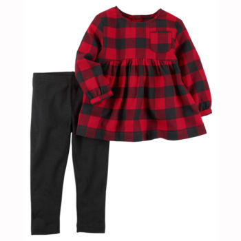 Girls Clothing Sets for Kids - JCPenney