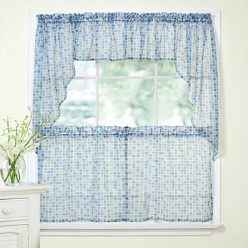 Clearance Kitchen Curtains Magnificent Design Inspiration