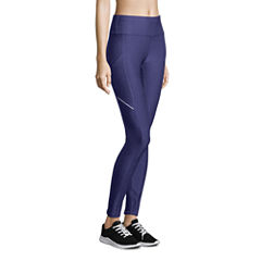 Xersion Essential Side Pocket Leggings