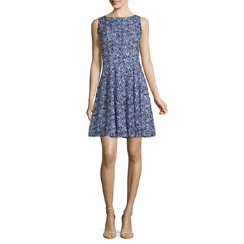 fa9e8d96ba8d Petites Size Casual Dresses for Women - JCPenney