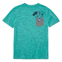 Boys & Girls Graphic T-Shirts & Tanks Deals