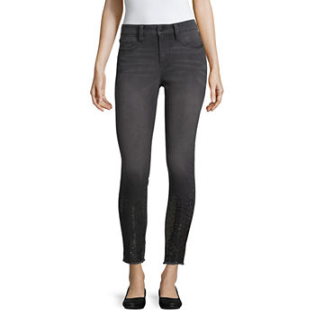 af069997035 CLEARANCE A.n.a Jeans for Women - JCPenney
