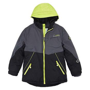 04d1f2b462b5 Ski Jackets Coats   Jackets for Kids - JCPenney