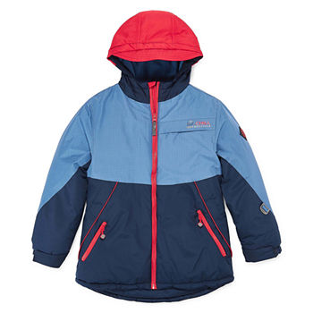 3024c3e6a Big Chill Coats   Jackets for Kids - JCPenney