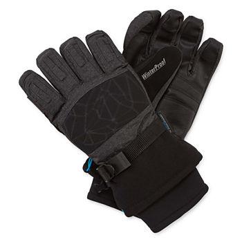 b3e3f169675e7 mens cold weather gloves