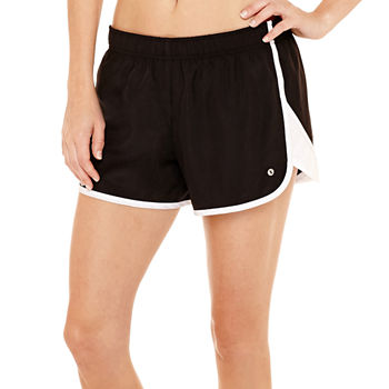 f7323afaad workout shorts for women