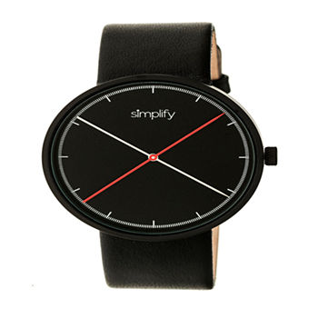 scratch resistant men s watches for jewelry watches jcpenney