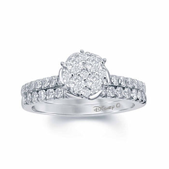 shop the collection - Wedding Rings Jcpenney