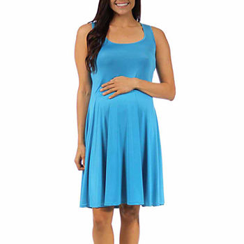Plus Maternity Size Dresses for Women - JCPenney