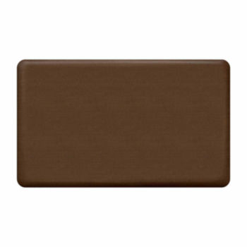 Anti-Fatigue Kitchen Mats Rugs For The Home - Jcpenney