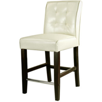 Awesome Bar Stools Online Shopping