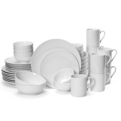 sc 1 st  JCPenney & Dinnerware Sets Dinner Plates u0026 Dish Sets
