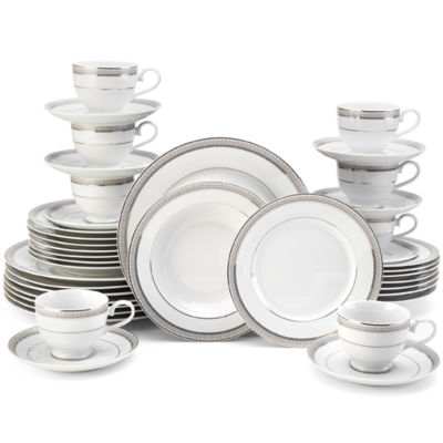 $220.99  sc 1 st  JCPenney & Formal Dinnerware For The Home - JCPenney