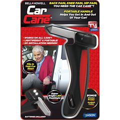 As Seen on TV 3-in-1 Car Cane™