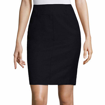 f3d709695ed4 Misses Size Skirts for Women - JCPenney