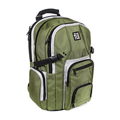 Ful Tennman Backpack