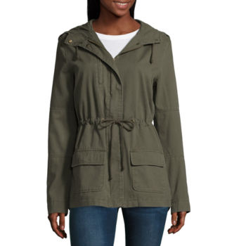 Juniors Jackets & Coats: Shop Outerwear & Vests for Juniors
