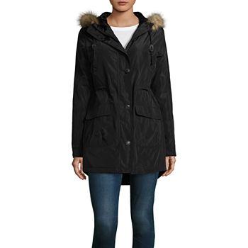 Juniors Jackets & Coats: Shop Outerwear & Vests for Juniors