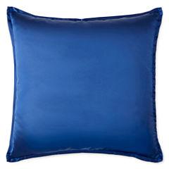 Eva Longoria Home Emilia Euro Pillow