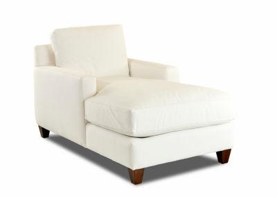 Falco Chaise Lounge