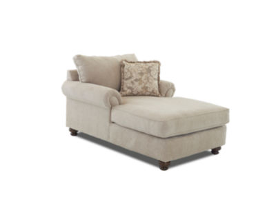 Gabe Chaise Lounge  sc 1 st  JCPenney : chaise lounge furniture - Sectionals, Sofas & Couches