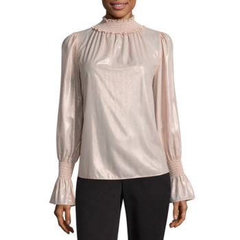Clearance Blouses Tops For Women Jcpenney