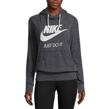 hoodies amp sweatshirts for teens amp juniors