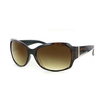 7a583671412a5 Womens Sunglasses