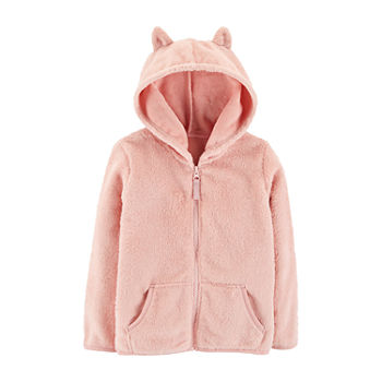 fe81ce8a02 CLEARANCE Toddler 2t-5t for Kids - JCPenney