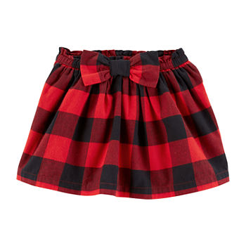 3a9fd73379cb7 Skirts Toddler Girl Clothes 2t-5t for Baby - JCPenney