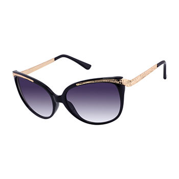 965deb70fd6 Womens Sunglasses