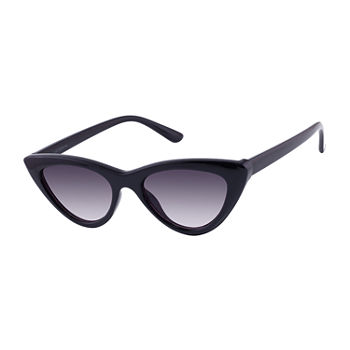 eda146da5d4 Liz Claiborne Sunglasses Sunglasses for Handbags   Accessories ...