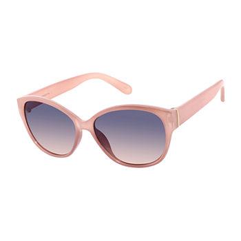 3b7eb7ec39 Liz Claiborne Sunglasses for Handbags   Accessories - JCPenney